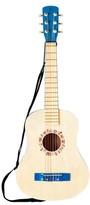 Hape Infant 'Vibrant' Guitar