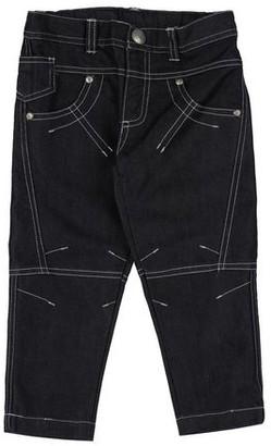 Disney Denim trousers