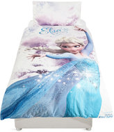 Marks and Spencer Pure Cotton Disney FrozenTM Bedding Set