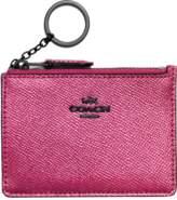 Coach Mini ID skinny card case
