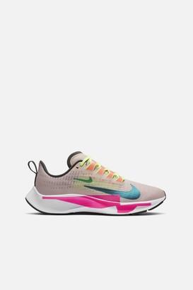 Nike Pegasus 37 Sneakers
