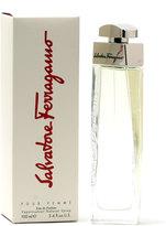 Salvatore Ferragamo Eau de Parfum, Women's