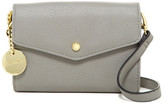 Steve Madden Honest Flap Crossbody