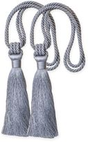 Tassle Tiebacks (Set of 2)