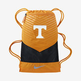 Nike College Vapor 2.0 (Tennessee) Gym Sack