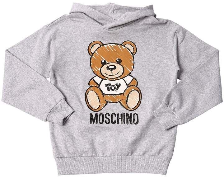 13620980a954 Moschino Kids' Clothes - ShopStyle