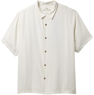 Tommy Bahama Welcome To The Reel World (Big & Tall Available)