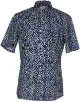 Mauro Grifoni Shirts - Item 38651921