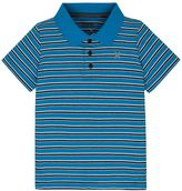 Hurley Boys 4-7 Dri-FIT Polo
