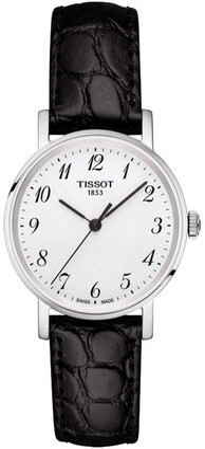 Tissot Analogue Quartz T1092101603200