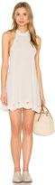 Cleobella Raquel Short Dress