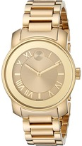 Movado Bold - 3600323 Watches
