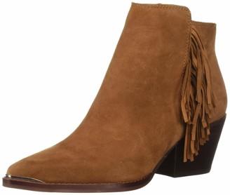 Dolce Vita Women's SEMA Ankle Boot
