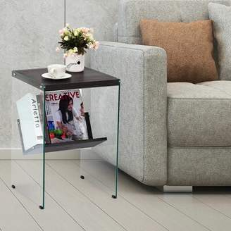 Orren Ellis Cupp Coffee Table Orren Ellis