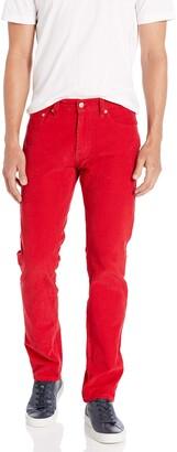 Levi's Men's 511 Slim-Fit Jeans1
