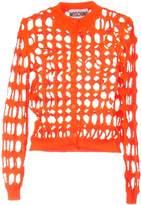 Moschino Cardigans - Item 39721018