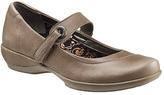Aetrex Women's Essence Theresa Mary Jane