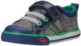See Kai Run Sammi Sneaker (Toddler/Little Kid)