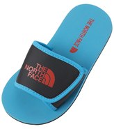 The North Face Boys' Base Camp Slide Sandals 8128539