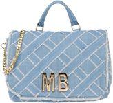 Mia Bag Work Bags