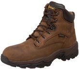 "Chippewa Men's 6"" Waterproof Comp Toe 55161 Lace Up Boot"
