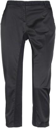 Irma Bignami 3/4-length shorts