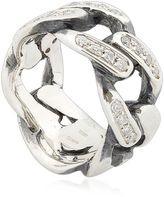 Manuel Bozzi Special Edition Rem Ring