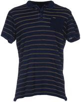 Scotch & Soda Polo shirts