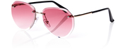 Portmans Carly Sunglasses