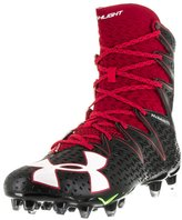 Under Armour Men's UA Highlight MC Football Cleat 8 Men US