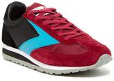 Brooks Vanguard Sneaker