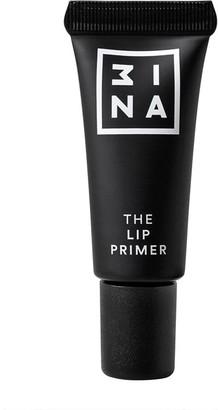 3INA The Lip Primer 10Ml