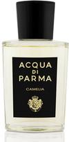 Acqua Di Parma Acqua di Parma Camelia Eau de Parfum 100ml