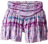 Ella Moss Whitney Shorts (Big Kids)