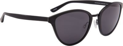 Oliver Peoples Annaliesse 55