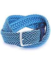 Cotton Hand Weave Belt