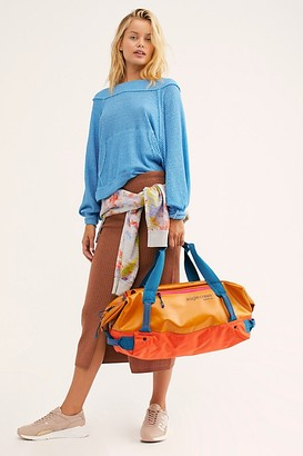 Eagle Creek Migrate Duffle at Free People