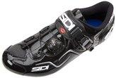 SIDI Men's Kaos Carbon Cycling Shoes 8123731