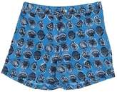 Dolce & Gabbana Swimming trunks
