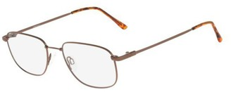 Flexon Women's Autoflex 54 Sunglasses