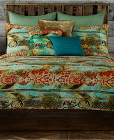 Tracy Porter Cerena Full/Queen Quilt