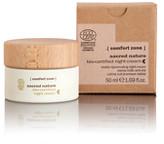 Comfort Zone Sacred Nature Bio-Certified Night Cream 50ml