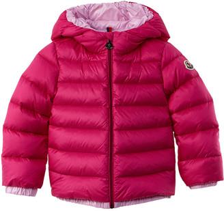 Moncler Mirmande Padded Jacket