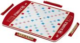 Hasbro Scrabble Deluxe Game by
