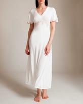 Pluto Utterly Elegant Hege Gown