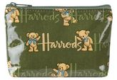 Harrods Rufus Bear Purse