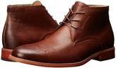 Florsheim Rockit Chukka Boot Men's Lace-up Boots