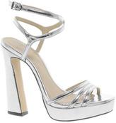 ASOS HYPNOTISE Heeled Sandals