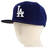 New Era 59FIFTY® Authentic On-Field - Los Angeles Dodgers Youth