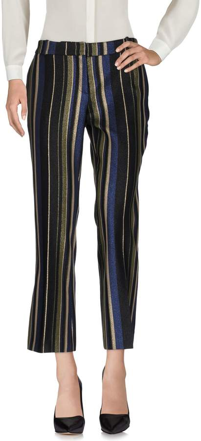 Kiltie Casual pants - Item 13043160XE